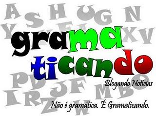 gramaticando