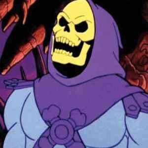 Esqueleto do He-man