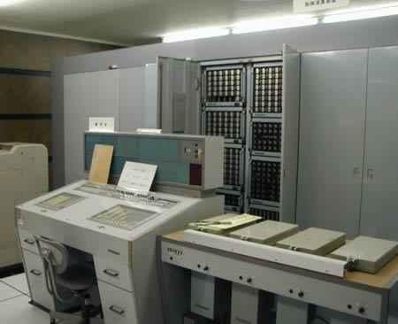 computador mais antigo