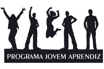 Programa-Jovem-Aprendiz