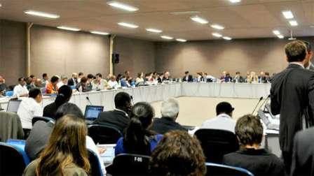 rio+20-plenaria