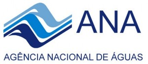 Concurso_ANA