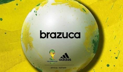 Brazuca-bola-Copa-2014