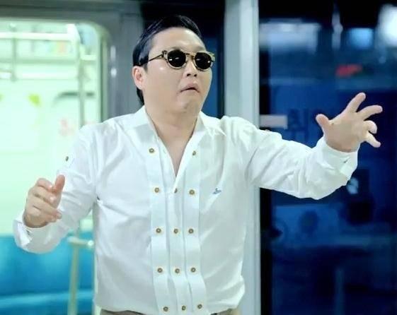 oppa-gangnam-style-dance-moves