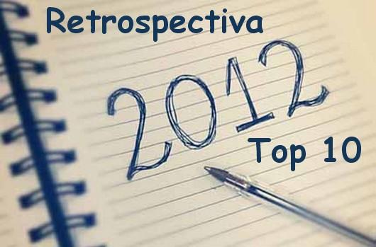 retrospectiva-2012